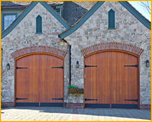 Global Garage Door Service Jacksonville, FL 904-746-0713